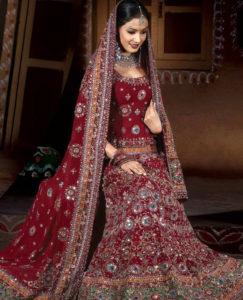 Matrimoni e Tradizioni-India