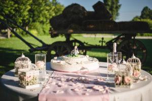 torta-tradizionale