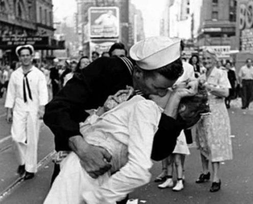 Bacio-record-amore