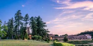 Ricevimento-Borgo