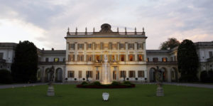 Rito-Civile-Villa-Borromeo2