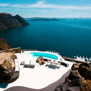Location per matrimoni destination wedding sul mare con piscina