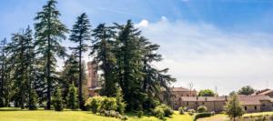 Splendido borgo in Lombardia