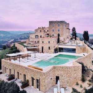 Location per matrimoni in toscana con piscina