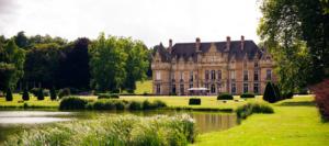Castello location per matrimoni destination wedding