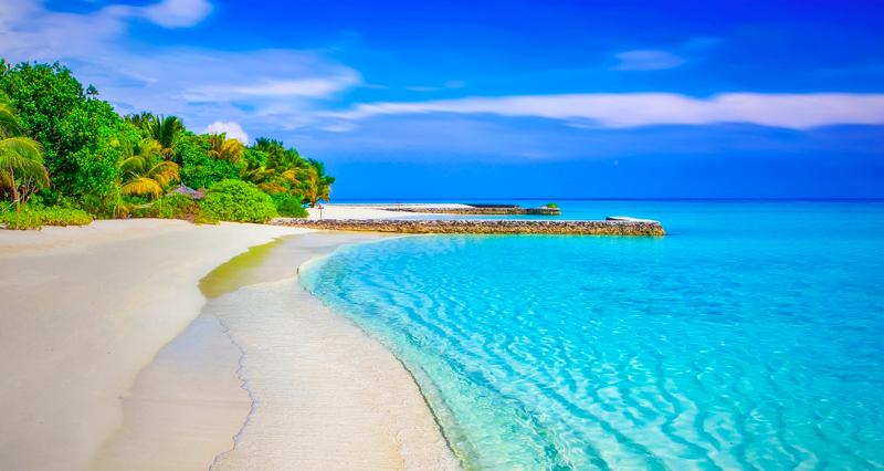 Location per matrimoni sulla spiaggia destination wedding